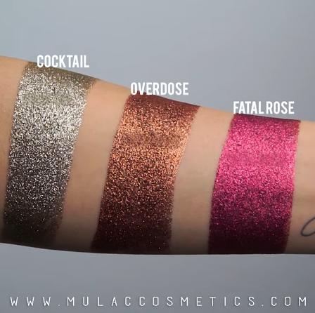 Sparkle-Drugs-Mulac-Cosmetics-Glitter-compatti-swatches-toxic
